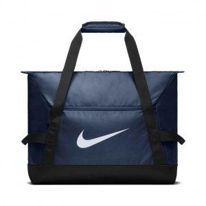 Torba Nike Academy Club Team BA5504-410 M
