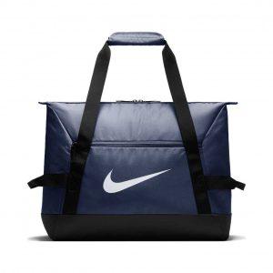 Torba Nike Academy Club Team BA5505-410 S