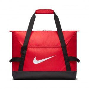 Torba Nike Academy Club Team M BA5504-657