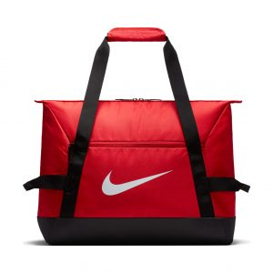 Torba Nike Academy Club Team S BA5505-657