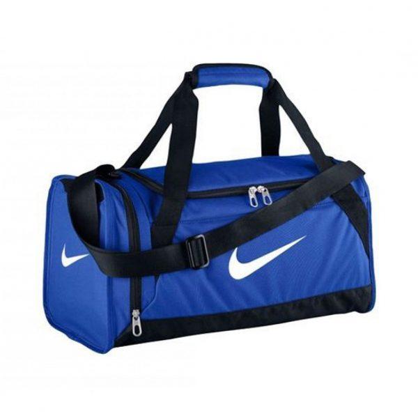 Torba Nike Brasilia 6 BA4832-411 XS
