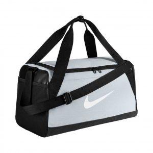Torba Nike Brasilia Duff BA5335-043 S