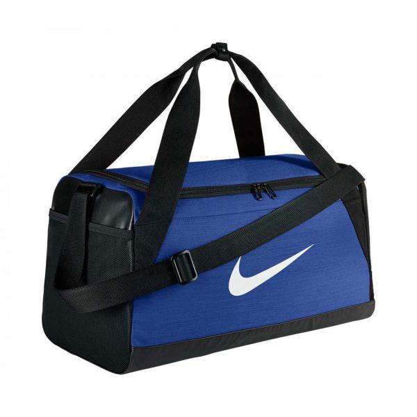 Torba Nike Brasilia Duff BA5335-480 S