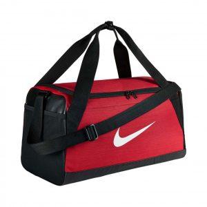 Torba Nike Brasilia Duff BA5335-657 S