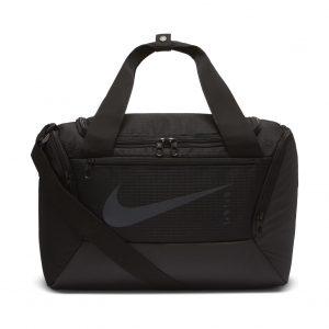 Torba Nike Brasilia XS 9.0 CU1041-010 Rozmiar XS
