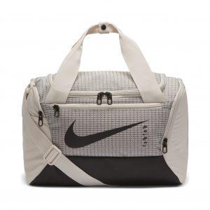 Torba Nike Brasilia XS 9.0 CU1041-104 Rozmiar XS