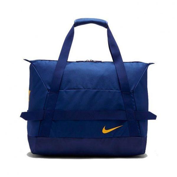 Torba Nike FC Barcelona BA5421-485