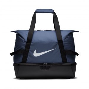 Torba Nike z dnem Academy Club Team BA5507-410 M