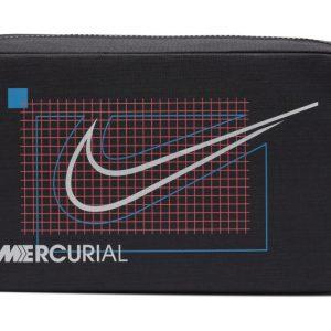 Torba na buty Nike Academy BA5789-014