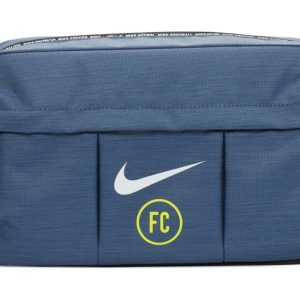 Torba na buty Nike Academy BA5789-491