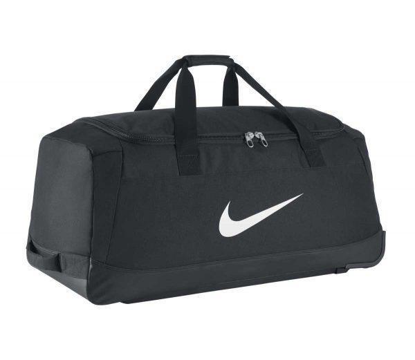 Torba na kółkach Nike BA5199-010