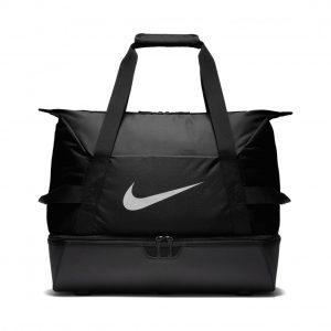 Torba z dnem Nike Academy Club Team BA5506-010 L