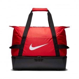 Torba z dnem Nike Academy Club Team BA5506-657 L