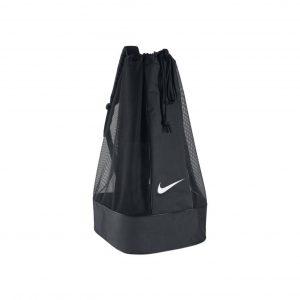Worek Nike na piłki Club Team BA5200-010