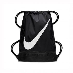 Worek na buty Nike BA5424-010