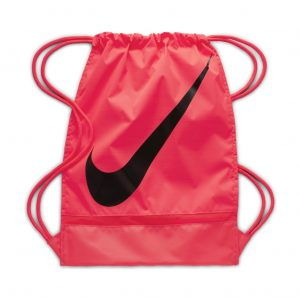 Worek na buty Nike Football BA5424-644