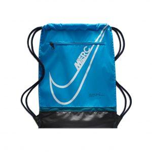 Worek na buty Nike Mercurial BA6108-486