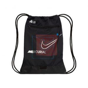 Worek na buty Nike Mercurial BA6557-010