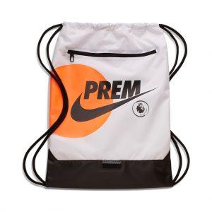 Worek na buty Nike Premier League BA6555-010