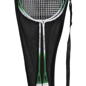 Zestaw do badmintona SMJ TL301 115G