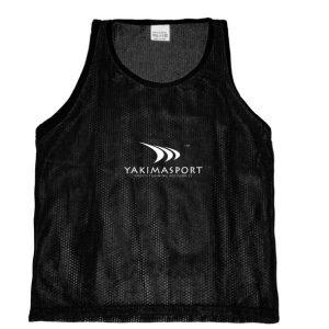 Znacznik Yakima Czarny SENIOR 100370 Rozmiar Senior L-XL