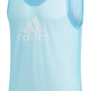 Znacznik treningowy adidas Bib 14 FI4188 Rozmiar XL (188cm)