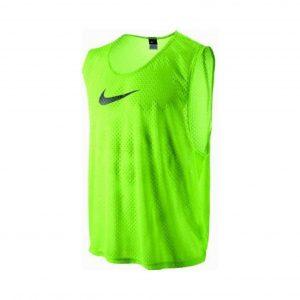 Znacznik treninngowy Nike 361109-371 Rozmiar Senior L-XL