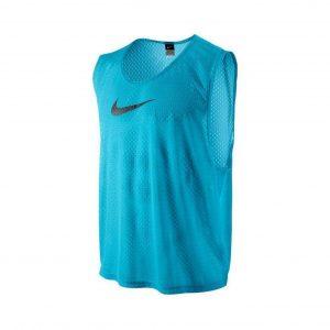 Znacznik treninngowy Nike 361109-401 Rozmiar Junior S-M