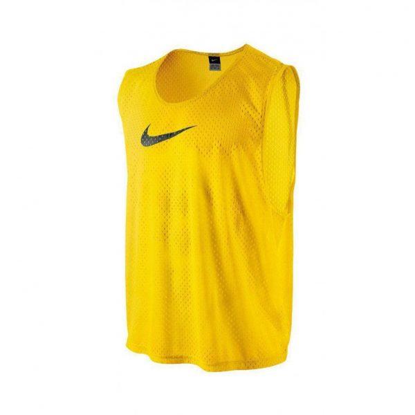 Znacznik treninngowy Nike 361109-700 Rozmiar Junior S-M