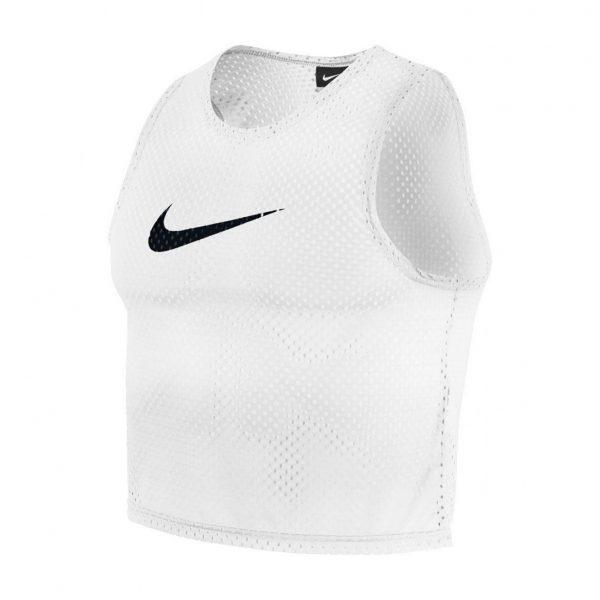 Znacznik treninngowy Nike 725876-100 Rozmiar Junior S-M