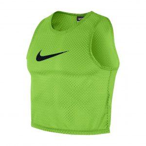 Znacznik treninngowy Nike 725876-313 Rozmiar Senior L-XL