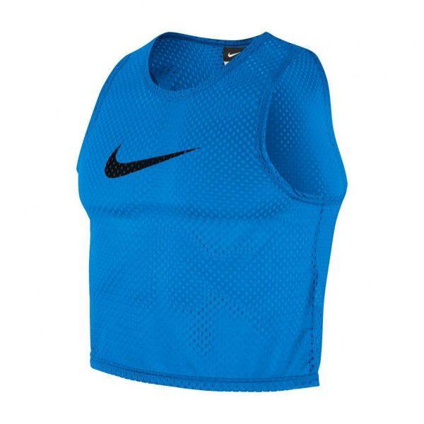 Znacznik treninngowy Nike 725876-406 Rozmiar Senior L-XL