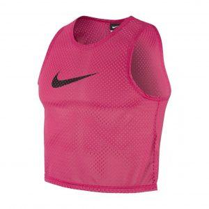Znacznik treninngowy Nike 725876-616 Rozmiar Senior L-XL