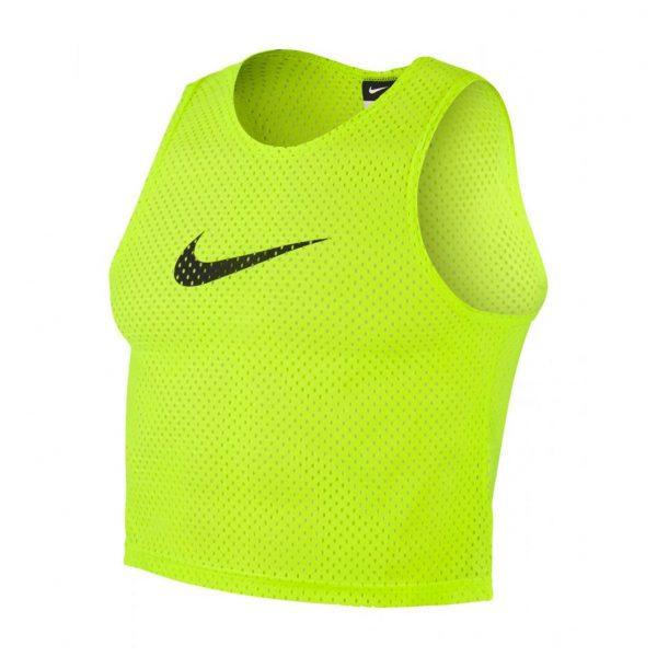 Znacznik treninngowy Nike 725876-702 Rozmiar Senior L-XL