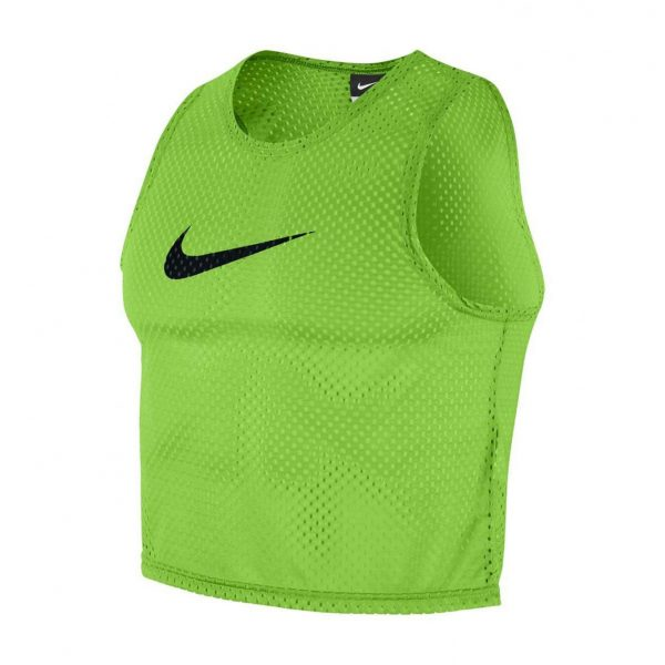 Znacznik treninngowy Nike 910936-313 Rozmiar XXS