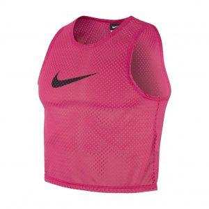 Znacznik treninngowy Nike 910936-616 Rozmiar S (173cm)
