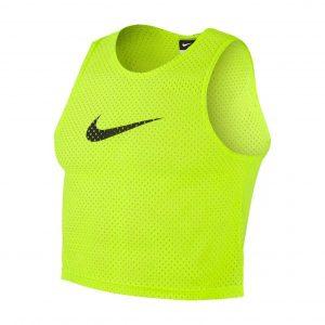 Znacznik treninngowy Nike 910936-702 Rozmiar S (173cm)