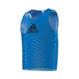 Znacznik treninngowy adidas 741534 Rozmiar M (178cm)