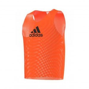 Znacznik treninngowy adidas 741535 Rozmiar M (178cm)